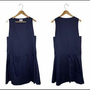 Sam & Lavi Dress
